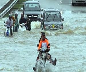 Flood_In_Malaysia_Photo_Recent_Natural_disasters