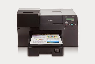 epson b-510dn driver for windows 8