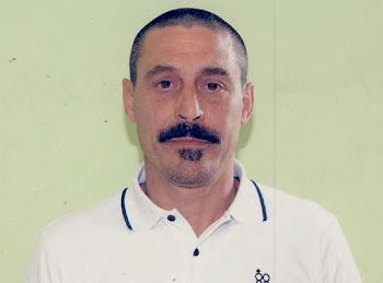 Giuseppe Dell'aquila