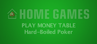 Hard-Boiled Poker Home Games