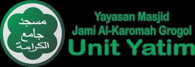 Yatim Al-Karomah