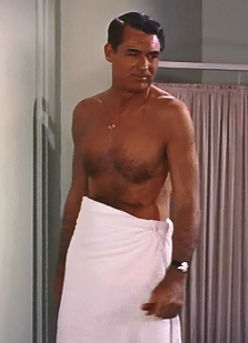 Cary+in+towel.PNG