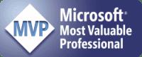 Microsoft MVP, Client Development
