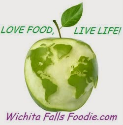 Wichita Falls Foodie