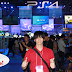 De Olho no Japão: Saiba tudo o que rolou no Tokyo Game Show 2013!