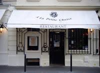 Le Petite Chaise paris