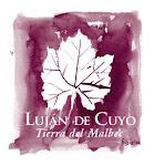 LUJÁN DE CUYO