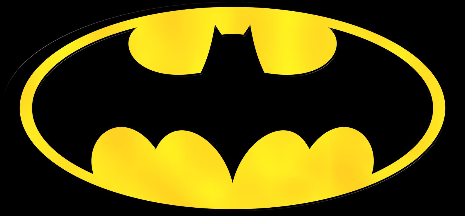 Batman i 39 m batman Batman symbol