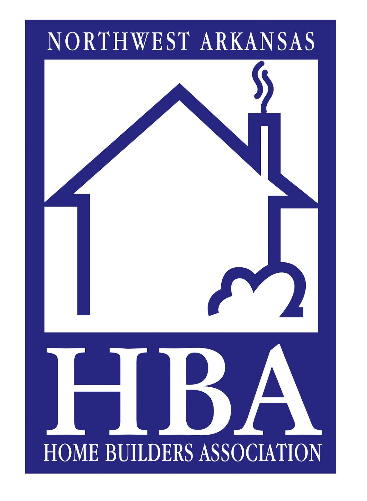 New Home Builders In Northwest Arkansas