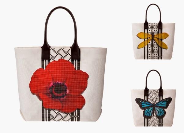 Furla-Shopping4-Bolsos-Accesorios-Primavera-Verano2014-godustyle