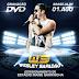 LANÇAMENTO:Wesley Safadão - 3 Músicas Novas - Ensaio para o DVD