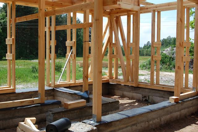Jak-powinna-wygladac-konstrukcja-domu