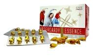 Artercardy Essence (RM230)