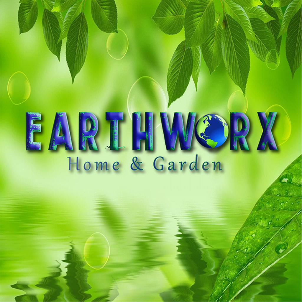 EARTHWORX