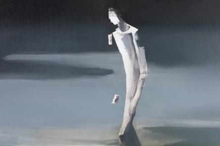 Νέα έκθεση ζωγραφικής του Ερμιονίτη Ανάργυρου Πασχάλη
