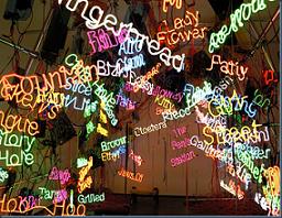 Arte: Pintores, escultores, museos, temas, libros, monumentos, etc.