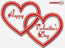 Happy Valentines Day 2016 Quotes in Hindi And English