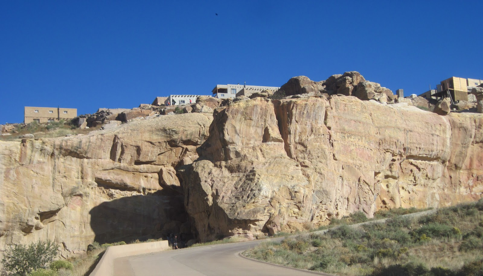 pueblo of acoma singles & personals Here's where you can meet singles in pueblo 81006, 81002, 81012, 81010, 81011, or 81009 personals including examples as diverse as the pueblo of acoma.
