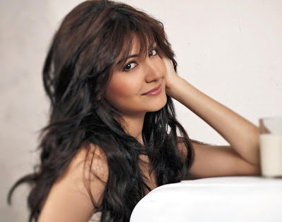 Anushka Sharma Hd Wallpapers