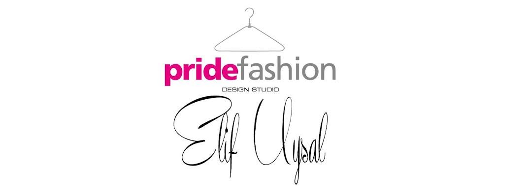 fashionbypride