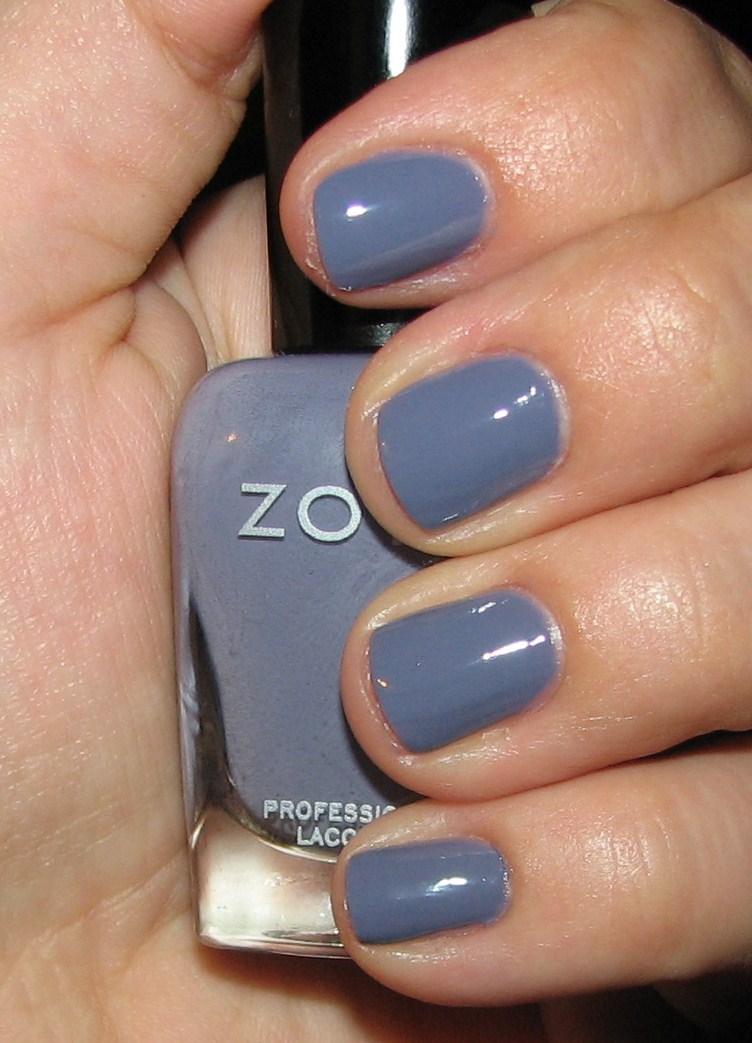 Zoya makes the world's longest wearing natural nail polish and nail care treatments. Zoya Nail Polish and nail care and nail polish removers are free of toluene, formaldehyde, DBP and camphor.