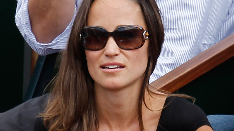 pippa middleton - photo #13