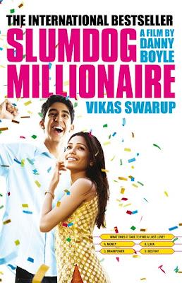 Slumdog Millionaire (2008) BRRip 720p Mediafire