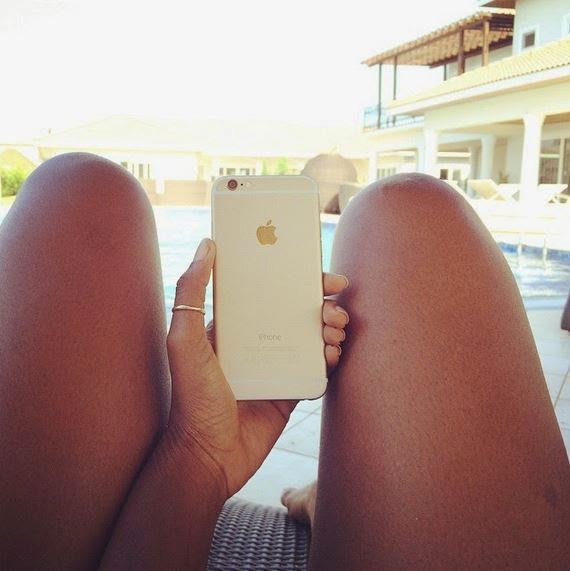yvonne-nelson-iphone-6