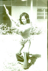 Master Gladys G. Blancia