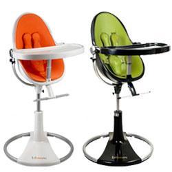 le bon coin le bon coin des chaises hautes pour b b. Black Bedroom Furniture Sets. Home Design Ideas