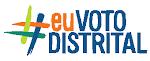 Voto Distrital   Eleja Esta Ideia
