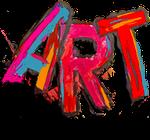View My Art