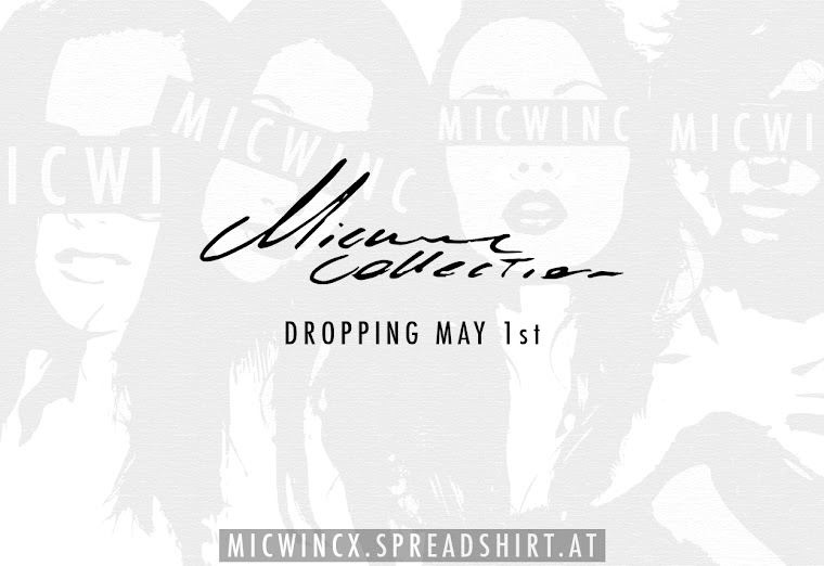 MICWINC COLLECTION 2014