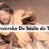 A Conversão De Saulo De Tarso - Parte 2