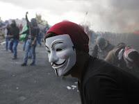 Gawat !! Terbongkar, Rencana ISIS Serang Komunitas One Day One Juz di Indonesia