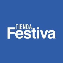 Tienda Festiva