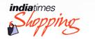 indiatimes.com, shopping, review, mobiles, buy