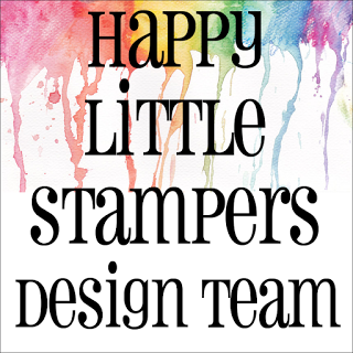 Design Team Member 2016