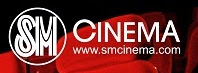 SM Cinema Matinee Pricing