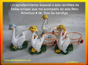 MIMO DE GRIS-RETO 29