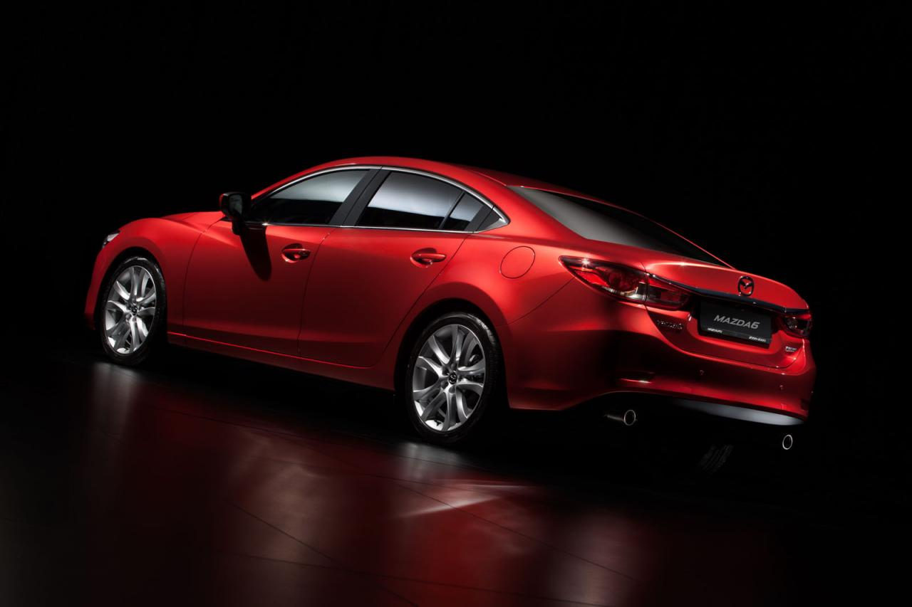 [Resim: Mazda6+2.jpg]