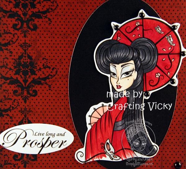 http://2.bp.blogspot.com/-Uu3zigwLHCE/VQL2OF5lhHI/AAAAAAAAZY8/sMSkLpotRYo/s1600/Umbrella%2Bgeisha-1.JPG