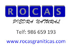 ROCAS PIEDRA NATURAL