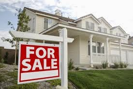 House Sales, home sales, real estate