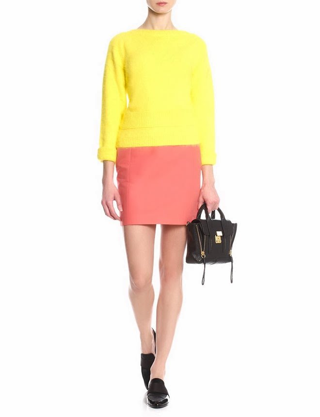 Colour-Block-trend-2014-blogpixiienet