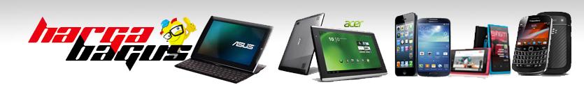 Harga Bagus | Harga Blackberry, Harga Samsung, Harga Nokia, Harga Iphone, Harga Tablet