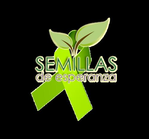 http://www.enfermedades-raras.org/index.php/ayudanos/haztesocio