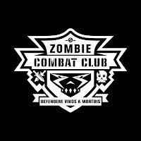 Zombie Combat Club
