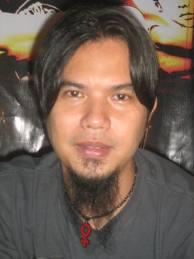 Ahmad Dhani, Model Gaya Rambut pria