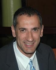Xavier Royo Franch
